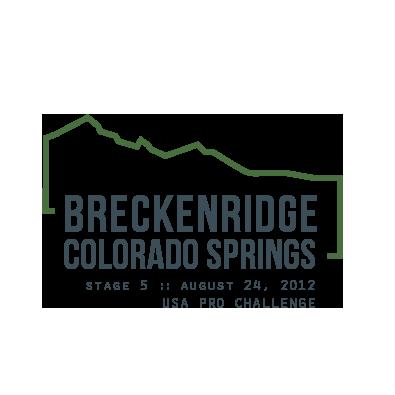 USAPro_breck