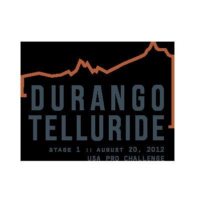 USAPro_durango