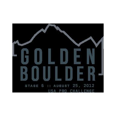 USAPro_golden