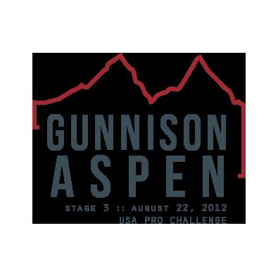 USAPro_gunnison