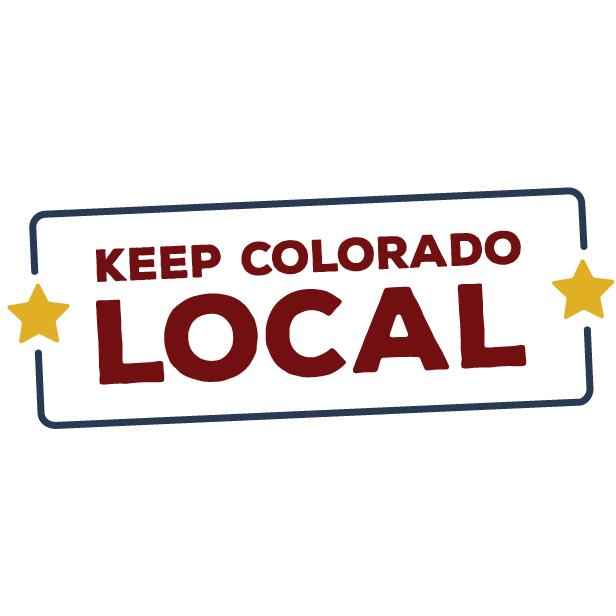 KCL_final-logo2