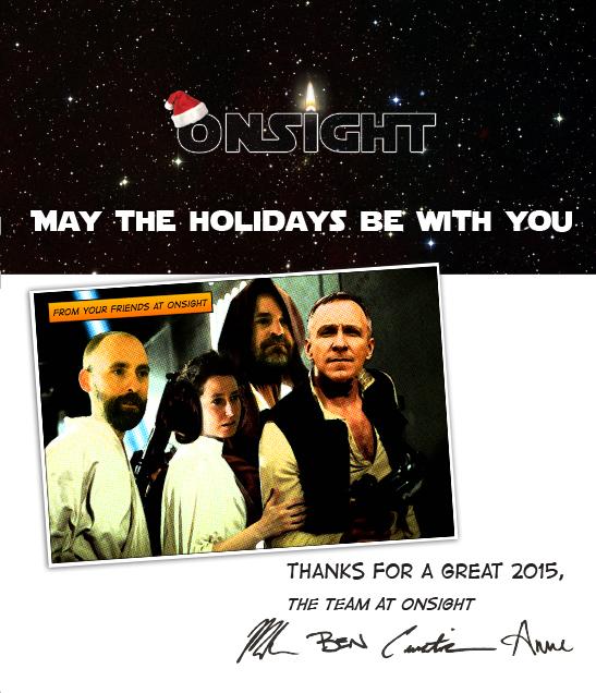 OPA_HolidayCard_2015-webl