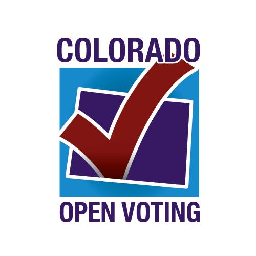 OpenPrimaries_cov logo-03