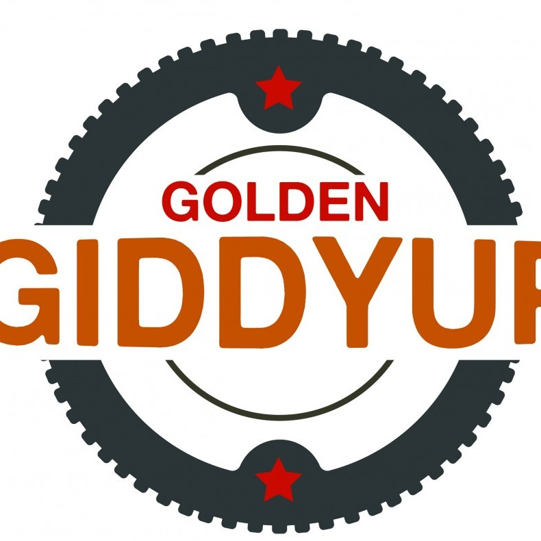 giddyup_logo-badge-final-02