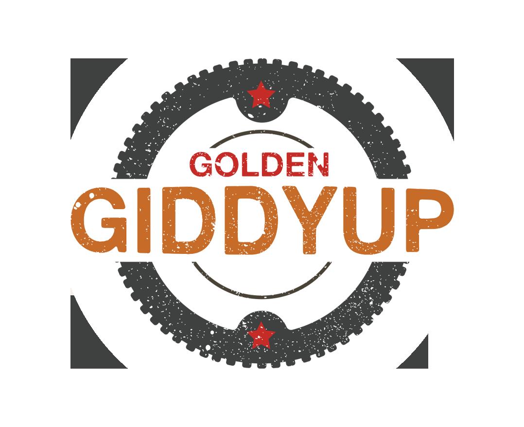 giddyup_logo-whitebg