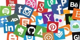 social icons_v