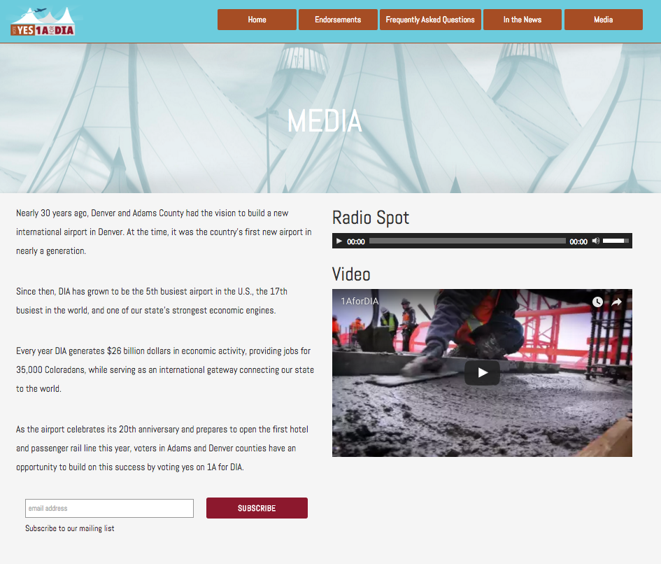 1AforDIA-screenshot1