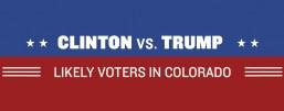 2016 hillary v trump header-02