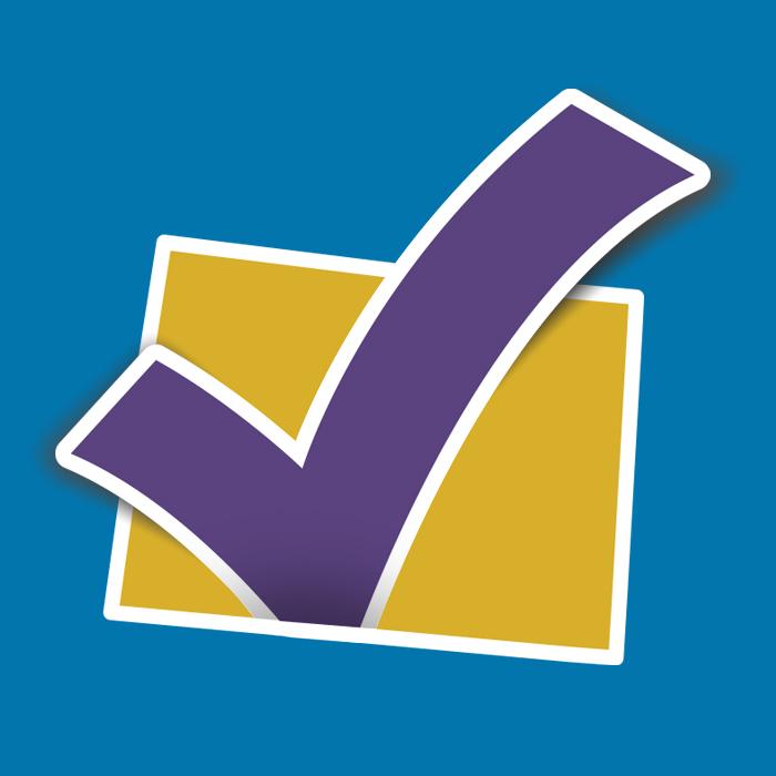 LetCoVote_logo