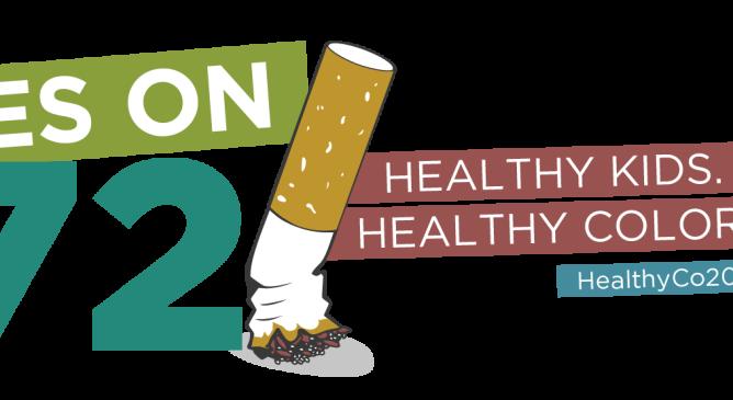 tobaccotax_72-logos_horiz