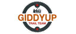 giddyup_logo_final_REI Header