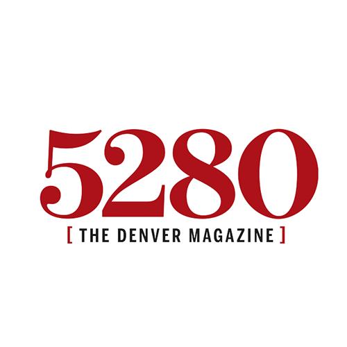 5280 logo