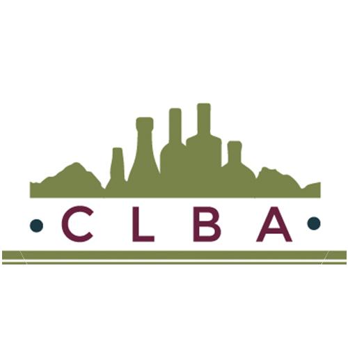 CLBA logo