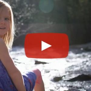 GREAT OUTDOORS COLORADO VIDEO