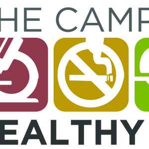 THE CAMPAIGN FOR A HEALTHY COLORADO CAMPAIGN LOGO