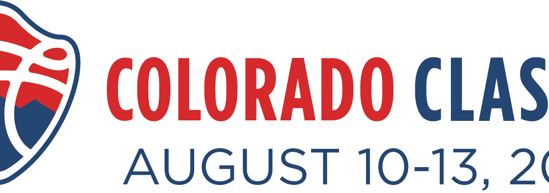 RPM EVENTS GROUP ANNOUNCES NAME FOR NEW PRO BIKE RACE IN COLORADO, 2017 HOST CITIES
