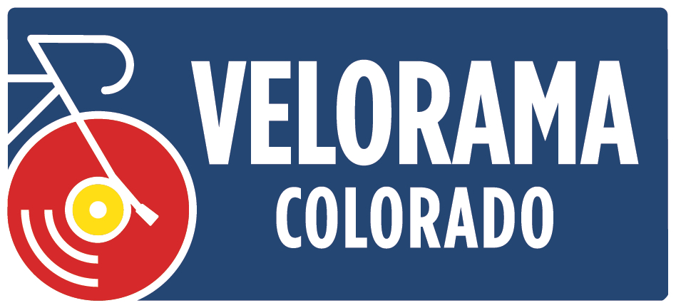 VELORAMA COLORADO RE-IMAGINES BIKE RACING TO INCLUDE LIVE MUSIC, MARKETPLACE AND MORE