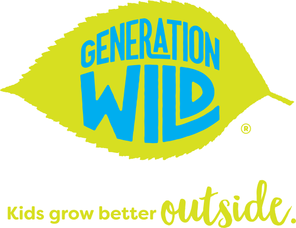 "Great Outdoors Colorado launches ""Generation Wild"" campaign to get kids outside more often"