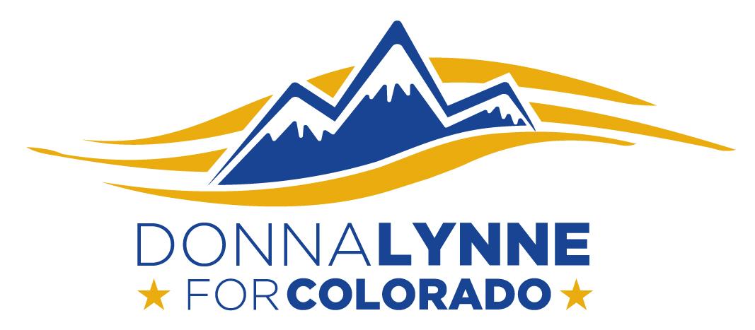 Lynne_logo_2c